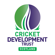 Cricket Development Trust Scotland