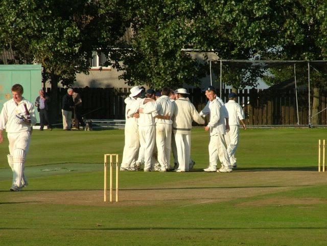 It's official! Glasgow Academicals are a SNCL side once more!