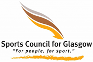 Sports Council for Glasgow